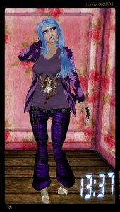 GRATUIT!  Cadeau Groupe - Violet Mafia HQ   snapshot_0012-170x300
